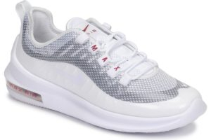 nike-air max axis-womens-white-bq0126-102-white-trainers-womens
