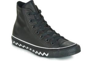 converse-all star high-womens-black-564948c-black-trainers-womens