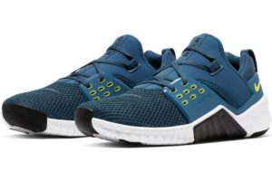 nike-free-mens-blue-aq8306-407-blue-trainers-mens