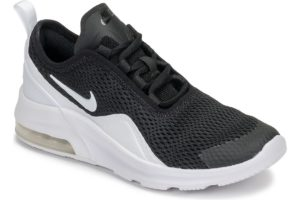 nike-air max motion 2 grade school ss (trainers) in-boys