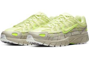 nike-p-6000-womens-green-bv1021-301-green-trainers-womens