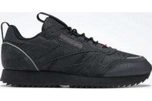 reebok-classic leather ripple trails-Men-grey-EG8708-grey-trainers-mens