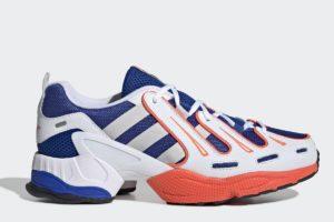 adidas-equipment gazelles-mens-blue-EG2889-blue-trainers-mens