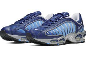 nike-air max tailwind-mens-blue-aq2567-401-blue-trainers-mens