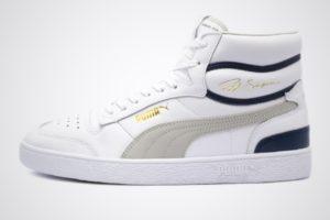 puma-ralph sampson-mens-white-370847-04-white-trainers-mens