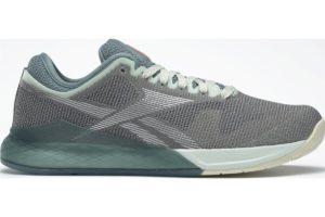 reebok-nano 9.0s-Women-grey-FU6831-grey-trainers-womens