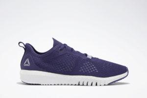 reebok-flexagon-Women-blue-DV9830-blue-trainers-womens