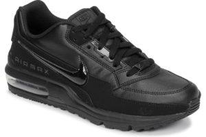 nike-air max ltd-mens-black-687977-020-black-trainers-mens