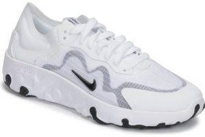 nike-overig-womens-white-bq4152-101-white-trainers-womens