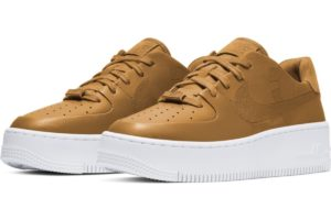 nike-air force 1-womens-brown-bv1976-700-brown-trainers-womens