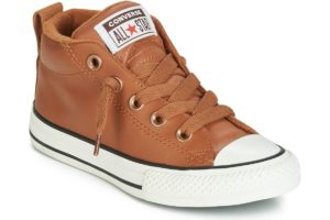 converse-all star high-boys