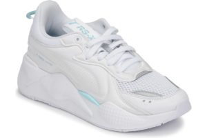 puma-overig-womens-white-369819-08-white-trainers-womens