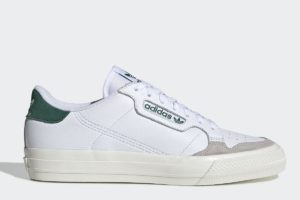 adidas-continental vulcs-mens-white-EF3534-white-trainers-mens