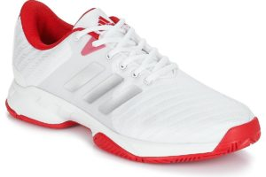 adidas-barricade-mens-white-cm7814-white-trainers-mens