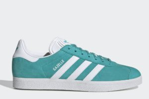 adidas-gazelles-mens-blue-EE5510-blue-trainers-mens