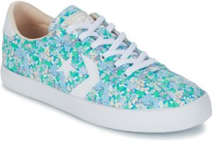 converse-breakpoint-womens-blue-555952c-blue-trainers-womens