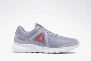 reebok-quick motions-Women-blue-DV9084-blue-trainers-womens