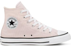 converse-all star high-womens-pink-166263C-pink-trainers-womens
