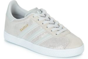 adidas-gazelle c ss (trainers) in-boys