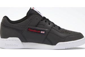 reebok-workout pluss-Unisex-black-DV7239-black-trainers-womens