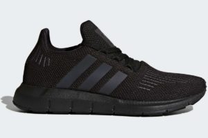 adidas-swift runs-boys