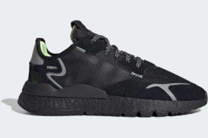 adidas-nite joggers-mens-black-EE5884-black-trainers-mens
