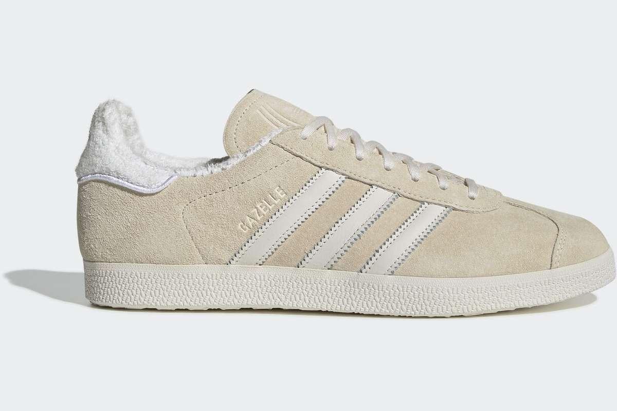 ᐅ • Adidas Gazelle Mens Best brands Best shops Best