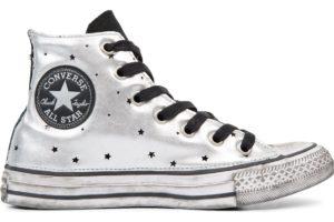 converse-all star high-womens-black-165755C-black-trainers-womens