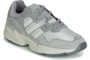 adidas-yung-96s (trainers) in-mens-grey-ee7246-grey-trainers-mens