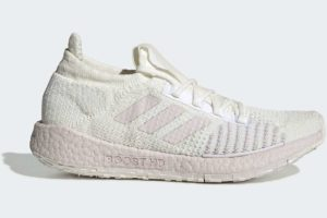 adidas-pulseboost hd ltds-womens-white-EH2881-white-trainers-womens