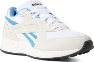 reebok-pyro-Unisex-white-DV8098-white-trainers-womens