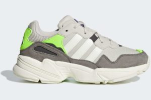 adidas-yung-96s-boys