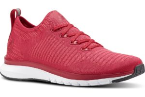 reebok-print smooth 2.0 ultk-Women-pink-CN2896-pink-trainers-womens