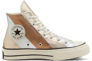 converse-all star high-womens-silver-565882C-silver-trainers-womens