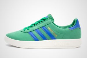 adidas-trimm trab-mens-green-ee5742-green-trainers-mens