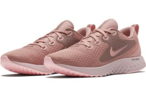 nike-legend react-womens-pink-aa1626-602-pink-trainers-womens