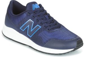 new balance-mrl005s (trainers) in-mens-blue-mrl005nb-blue-trainers-mens