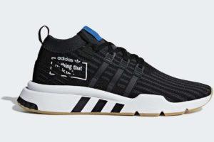 adidas-equipment support mid advs-womens-black-B37413-black-trainers-womens