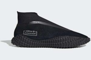 adidas-kamanda bfs-mens-black-EF3830-black-trainers-mens