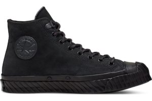 converse-all star high-womens-black-165932C-black-trainers-womens
