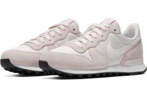 nike-internationalist-womens-pink-828407-618-pink-trainers-womens