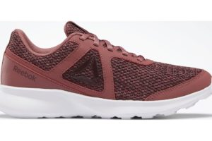 reebok-quick motions-Women-pink-DV9436-pink-trainers-womens