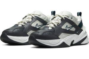 nike-m2k tekno-womens-grey-ao3108-017-grey-trainers-womens