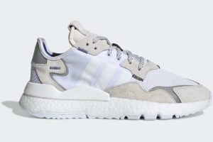 adidas-nite joggers-mens-white-EE5885-white-trainers-mens