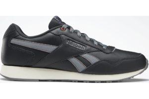 reebok-royal glide lxs-Men-grey-DV6686-grey-trainers-mens