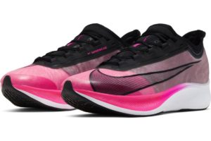 nike-zoom-mens-pink-at8240-600-pink-trainers-mens