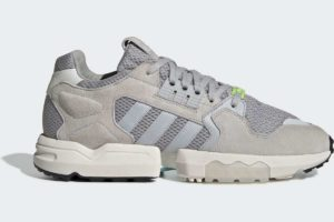 adidas-zx torsions-mens-grey-EE4809-grey-trainers-mens