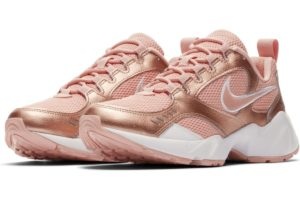 nike-air heights-womens-pink-ci0603-600-pink-trainers-womens