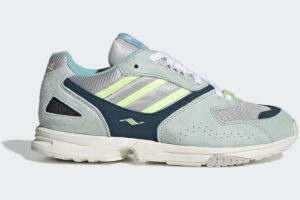 adidas-zx 4000s-womens-turquoise-EE4836-turquoise-trainers-womens