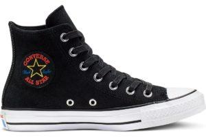 converse-all star high-womens-black-564961C-black-trainers-womens